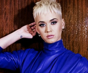 katy perry, witness, and kp image