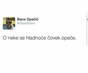 balkan, hladnoća, and hrvatska image
