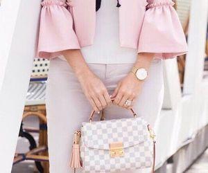 beautiful, fashion, and lovely image