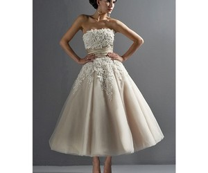 Best, dress, and selling image
