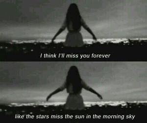 lana del rey, quotes, and summertime sadness image