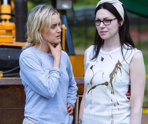 alex, schilling, and perfect image