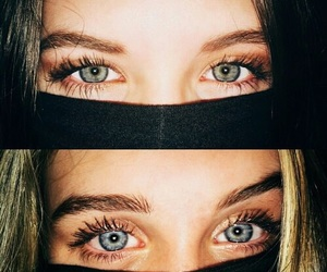girl, beautiful, and goals image