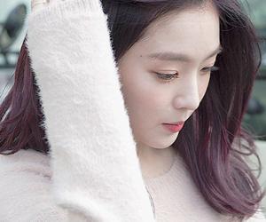 red velvet, irene, and icons kpop image