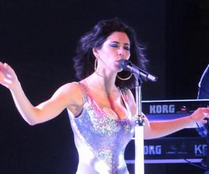 live, marina and the diamonds, and music image