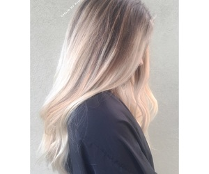 goals, joico, and gorgeous image