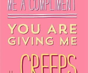compliment image