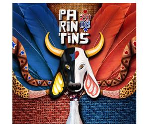 parintins and coca cola azul image