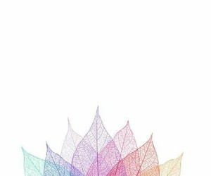 wallpaper, background, and colorful image