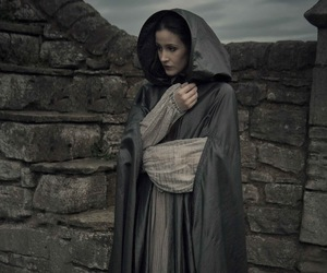 cloak, lord of the rings, and medieval image