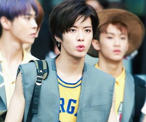 yuta, nct, and kpop image