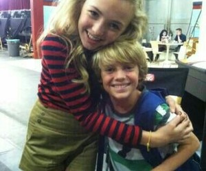 jessie, jace norman, and henry danger image