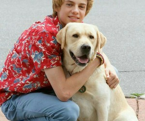 henry, jace norman, and henry danger image