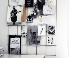 room, design, and inspiration image