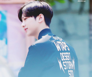 guanlin, produce101, and produce 101 image