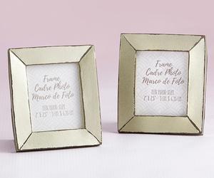 wedding favors, bridesmaid gifts, and bridal party gifts image