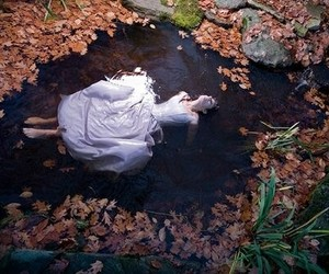 photography, fantasy, and girl image