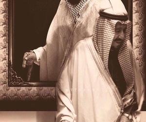 art, saudi arabia, and pic image