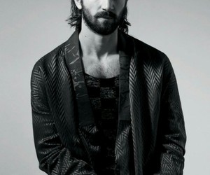 handsome, game of thrones, and michiel huisman image