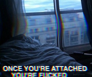 are, u, and attached image