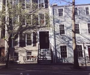 Brooklyn, ny, and wander image