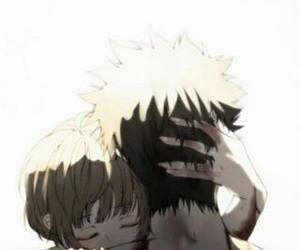 anime, psycho pass, and tsunemori akane image