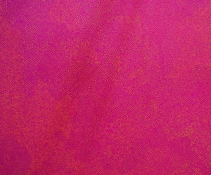 art, pink, and fuscia image
