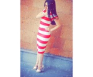 girl, style, and رمزيات بنات image