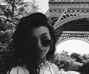 aesthetic, fashion, and paris image