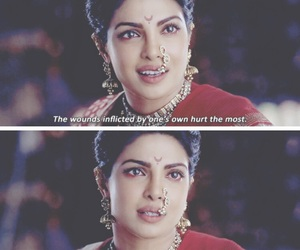 asia, bollywood, and india image