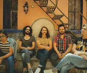 musicos, zacatecas, and méxico image