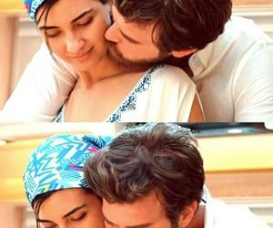 ask, istanbul, and turkiye image