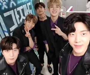 boys, Jae, and JYP image