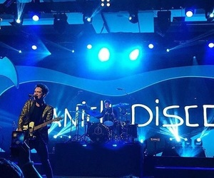 bands, panic! at the disco, and brendon image