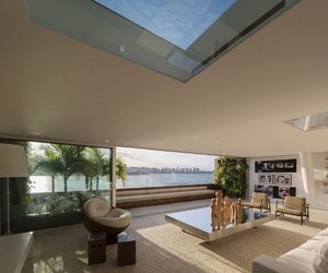 decor, room, and Dream image