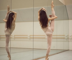 ballet, san francisco ballet, and perfect image