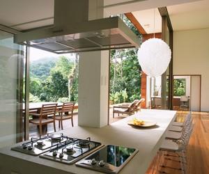 decor, kitchen, and Dream image