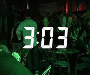 alcohol, bar, and dancing image