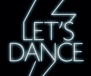 alternative, background, and dance image