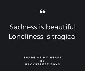backstreet boys, song, and boyband image