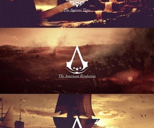 Assassins Creed, games, and pc image