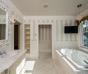 bath, design, and luxury image