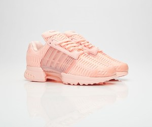 adidas, Originals, and peach image