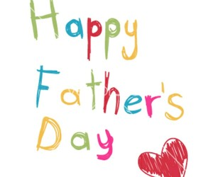 papa, happy father's day, and feliz dia del padre image