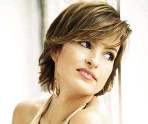 actresses, mariska hargitay, and celebrity image