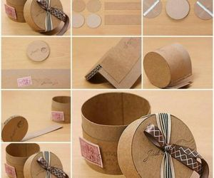 diy, box, and do it yourself image