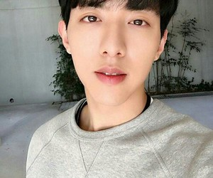 kpop, cnblue, and lee jung shin image