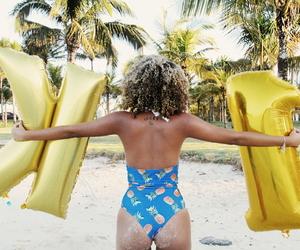 praia, morenas, and tumblr image