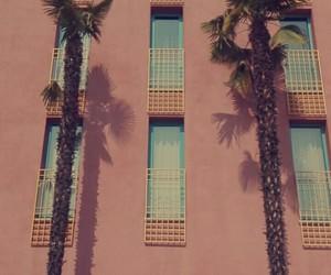 beautiful, hotel, and lago di garda image
