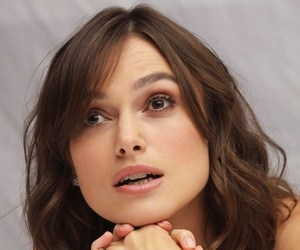 actresses, keira knightley, and celebrity image